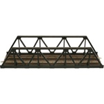 Atlas 590 HO Code 83 Warren Truss Bridge 150-590