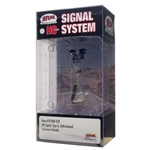 Atlas 70000078 HO Bi-Directional Type G Signal All Scales Signal System