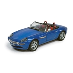 Atlas 3009925 1/43 Cararama BMW Z8 Road