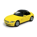 Atlas 3009926 1/43 Cararama BMW Z4 Road