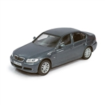 Atlas 3009927 1/43 Cararama BMW 3 Series