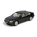 Atlas 3009928 1/43 Cararama BMW 7 Series