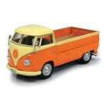 Atlas 3009935 1/43 VW T1 Pickup