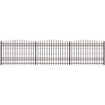 "Atlas 4001004 O Victorian Super Flex Fence Kit 30"" 76.2cm Total 151-4001004"