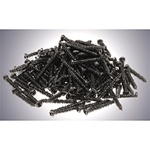 ATO6094 Atlas O Track Track Screws 48/ 151-6094