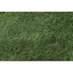 Bachmann 32632 SceneScapes Foliage Fiber Medium Green