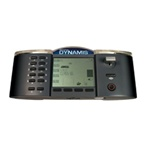 Bachmann 36507 HO E-Z Command Dynamis Wireless Digital Command Control System Handset
