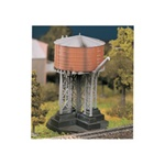 Bachmann 45978 O Plasticville U.S.A. Classic Kits Water Tower