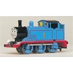 Bachmann 58741 HO Thomas & Friends Thomas the Tank Engine #1