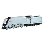 BAC58749 Bachmann Industries HO Spencer the Locomotive 160-58749