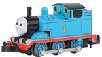 Bachmann 58791 N Thomas the Tank Engine Standard DC Thomas and Friends