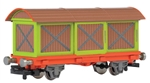 Bachmann 77001 HO Mining Wagon Thomas and Friends