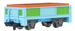 Bachmann 77002 HO Coal Wagon w/ Load Thomas and Friends