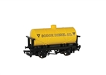 Bachmann 77008 HO Tank Car Thomas & Friends Sodor Diesel Co.