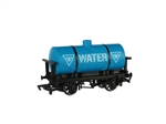 Bachmann 77009 HO Water Tank Car 160-77009 BAC77009