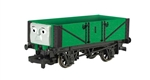 BAC77020 Bachmann Industries HO Troublesome Truck #4 160-77020