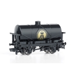 BAC77038 Bachmann Industries HO Oil Tank Car 160-77038
