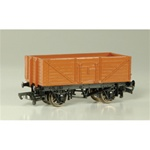 BAC77043 Bachmann Industries HO Cargo Car 160-77043