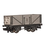 Bachmann 77046 HO Troublesome Truck #1 160-77046 BAC77046