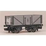 BAC77047 Bachmann Industries HO Troublesome Truck #2 160-77047