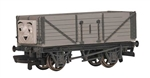 Bachmann 77096 N Troublesome Truck No. 1 Thomas and Friends