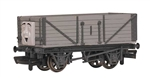 Bachmann 77097 N Troublesome Truck No. 2 Thomas and Friends