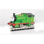 Bachmann 91402 G Percy the Small Engine w/Moving Eyes Thomas & Friends #6