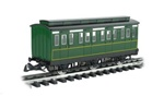 BAC97003 Bachmann Industries G Emily's Coach 160-97003