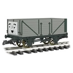 Bachmann 98001 G Thomas & Friends Rolling Stock Troublesome Truck #1