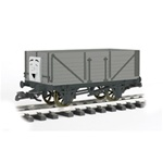 BAC98002 Bachmann Industries G Troublesome Truck #2 160-98002