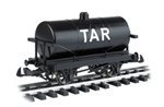 Bachmann 98009 G Thomas & Friends Rolling Stock Tar Tank Car