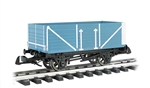 Bachmann 98012 G Open Wagon Thomas & Friends Blue