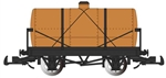 BAC98022 Bachmann Industries G Toffee Tanker 160-98022