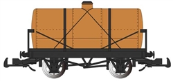 Bachmann 98022 G Tank Car Thomas & Friends Toffee