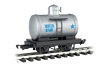Bachmann 98098 G Tank Car Li'l Big Haulers North Star