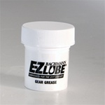 Bachmann 99982 E-Z Lube 21 Gear Grease 1/2oz 14.8mL 160-99982