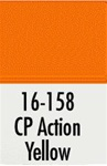 Badger 16158 Modelflex Paint 1 Ounce Canadian Pacific Action 165-16158