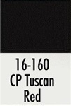 Badger 16160 Modelflex Paint 1 Ounce Canadian Pacific Tuscan 165-16160