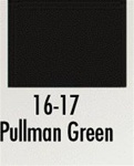 Badger 1617 Modelflex Paint 1oz Pullman Green