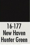 Badger 16177 Modelflex Paint 1oz New Haven Hunter Green