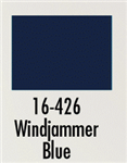 Badger 16426 Modelflex Paint Marine Colors 1oz Windjammer Blue