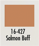 Badger 16427 Modelflex Paint Marine Colors 1oz Salmon Buff