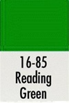 Badger 1685 Modelflex Paint 1oz Reading Green