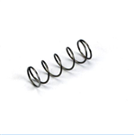Badger 50044 Airbrush Parts Needle Tube Spring 165-50044