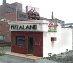 Blair Line 296 O Pizzaland 184-296