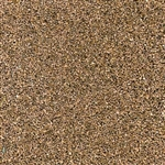 Busch 7062 N Fine Ballast/Gravel Brown 8-1/8oz