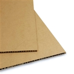 Busch 7207 Honeycomb Corrugated Cardboard Base