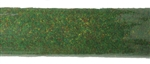 "Busch 7222 Large Grass Mat 39-3/8 x 31-1/2"" Flower Field"