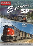 Charley Smiley 115 Extreme Southern Pacific DVD 1 Hour 52 Minutes