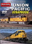 Charley Smiley 130 Union Pacific Scrapbook 1 Hour 40 Minutes 656-130
